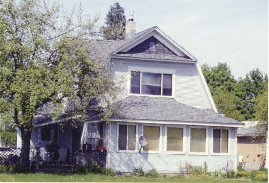 Bonner County Roof Repair serving Clark Fork, Idaho