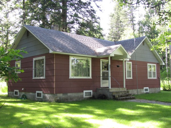 Roofing Contractor & Roof Repair in Sagle, Idaho